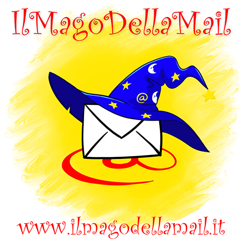 https://www.ilmagodellamail.it